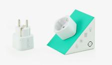 F&F Proxi Plug elekt. Geräte mit Bluetooth steuern 230V 13A 3000W 2,4 Ghz IP20