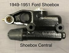 New 1949 1950 1951 Shoebox Ford Passenger Car Master Cylinder