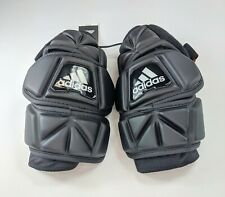 Adidas Freak Flex Ap Cf9659 Lacrosse Elbow Pad Medium Lax Attack Midi Defense