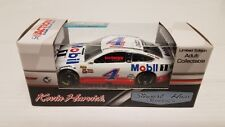 Kevin Harvick 2018 Lionel #4 Mobil 1 Ford Fusion 1/64 FREE SHIP!