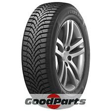 1x Winterreifen 205/55 R16 91H Hankook W452 Winter icept RS2 31181429