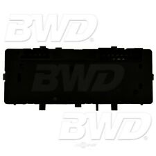 4WD Switch BWD FWD39