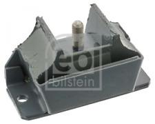 Lagerung, Motor für Motoraufhängung FEBI BILSTEIN 12732