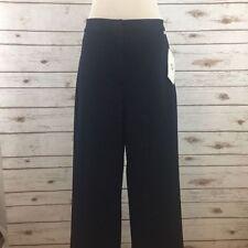 Cotton Blend Stretch Regular 4 Pants for Women