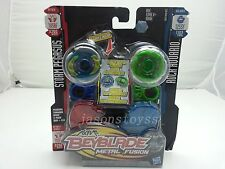 Hasbro Beyblade Battle Online Storm Pegasus 105RF BB28A & 1255F B102 New In Box