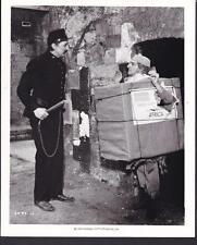 Marty Feldman Henry Polic The Last Remake of Beau Geste 1977 movie photo 18661