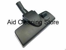 EUROCLEAN UZ930 UZ940 EASY USE Foot Tool Head Carpet & Hard Floor Brush GS601