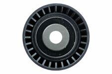 FOR MAZDA 2 3 Fan Belt Tensioner Pulley - V - Ribbed Belt Idler