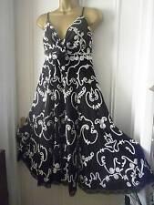 Phase Eight V-Neck Party Sleeveless Dresses for Women
