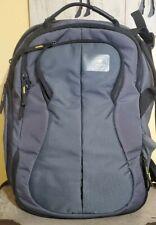 Kata Bumblebee-210 DL Backpack Camera Bag