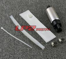 Fuel Pump For BMW F650CS F650GS F700GS F800GS F800GT F800R F800S F800ST G650GS