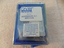PACE 7900-0010 Accessory Kit MBT-210E (Blue)