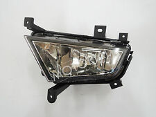 2008-2016 KIA MOHAVE BORREGO Genuine OEM Fog Light Lamp Assy Left
