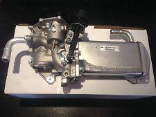 AGR Ventil Abgaskühler 700435 VW MULTIVAN TRANSPORTER T5 2.0 TDI Valeo NEU