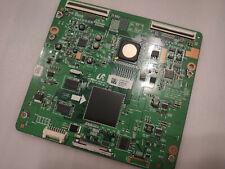 Samsung TV T-Con Board BN41-01789A TCon Platine 120_3D_TCON
