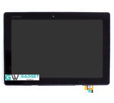 NUEVO Lenovo IdeaPad Miix 310-10icr MONITOR LCD DIGITALIZADOR PANTALLA TÁCTIL