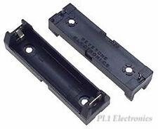 Keystone 1029 Batterie Halterung, 1 Cell, 2/3 A
