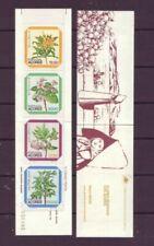 Postfrische Briefmarken aus Portugal & Kolonien