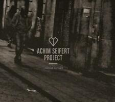 Offerti My Heart Achim Seifert PROJECT CD NUOVO!