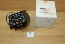 Yamaha DT125 1ET-83570-F0 Speedometer Assy  Genuine NEU NOS xn2438