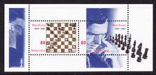 NVPH 1969 Schaken / chess  Postfris  E-0377