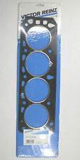 HEAD GASKET FITS SIERRA ESCORT SAPPHIRE COSWORTH YB GROUP A VICTOR REINZ