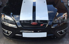 FORD Focus MK2 projecteur sourcils spoilers ST RS ABS