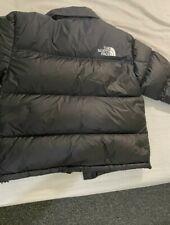Men & Women 'THE NORTH FACE'  Jacket 96 700 Size Small, Medium, Large, ExLarge