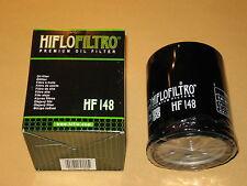 Filtre à huile Hiflo tgb blade 425 4x2, 550 4x4, target 525 4x2, 550 4x4 * NOUVEAU *