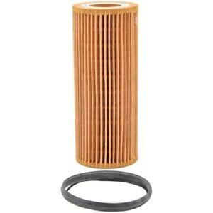Bosch 72255WS Engine Oil Filter