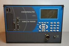 Econolite ASC / 3-1000
