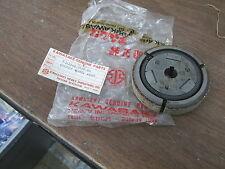 NOS Kawasaki Clutch Wheel Assy 1970 MB1 312343-3550-00 312343-3550