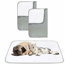 Multiple Sizes Waterproof Dog Blanket for Couches,Sofa,Bed and Car | Pet Fleece