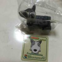 Medicom Toy Figure Japan Original Frankenweenie Baublick