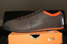 "Nike Cortez Classic OG Leather NRG ""Liu Xiang"" Size 12 *Free Shipping!*"