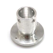 Cooling Fan Hub - Gas (HW6012A)