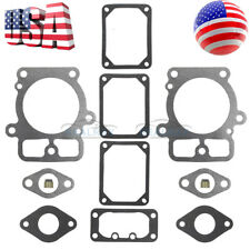 New Valve Gaskets for Briggs & Stratton 694013 499890 693997 690971 691001 7178C