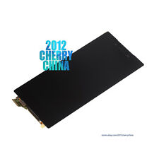 Ful LCD Display Touch Screen Digitizer For Sony Xperia Z5 Premium E6833 E6853 BL