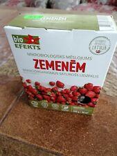 Trichoderma harzianum strawberry fertilizer ready use 200g.