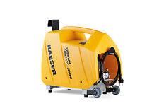 KAESER Handwerkerkompressor Premium COMPACT 300/4 W neu