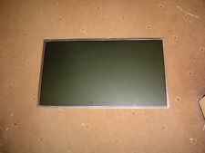 "SAMSUNG LTN156AT08 15.6"" HD SCREEN 40 PIN MATT TESTED OK DP/N 0T892T REF Y6A"