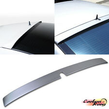 PAINTED FOR MECEDES BENZ W219 Sedan CLS Lorinser Roof Spoiler #744/775