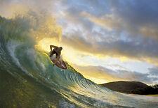 PUZZLE 500 PIEZAS SURF EDUCA 15970