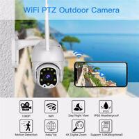 DIGOO Wireless 1080P HD IP Security Camera CCTV Waterproof Outdoor WiFi