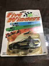 Schafer Five Winder 1984 Pontiac Firebird