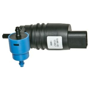New Washer Pump  Trico  11-613