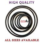Sewing Machine Universal STRETCHABLE Rubber Motor BELT - All Sizes