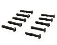 RC 02086 Round Head Self-Tapping Screw Fit Redcat 1/10 Tornado S30 Nitro Buggy