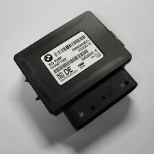 volvo-breakers.eu BMW Parking Brake Control Unit / EB685084601 / 231220-10