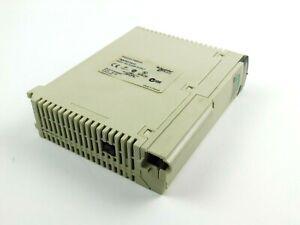 Schneider Electric TSX PSY 1610